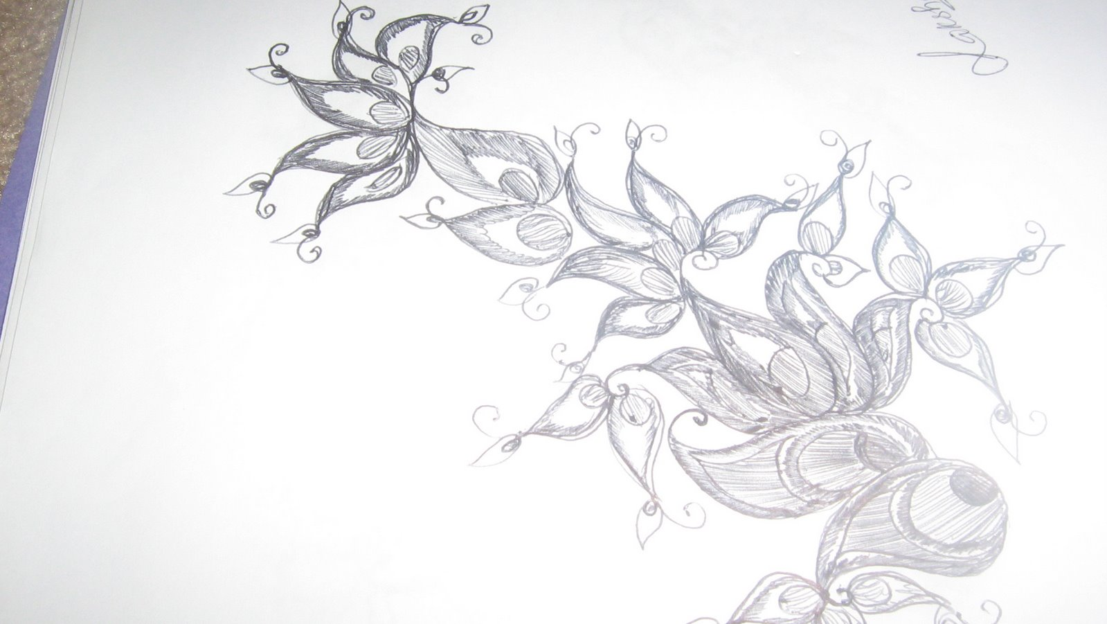 [my+designs+001.JPG]