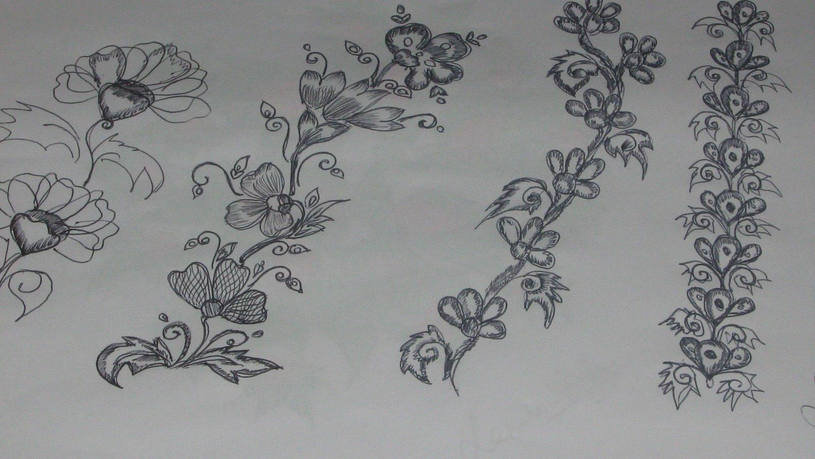 [my+designs+003.JPG]