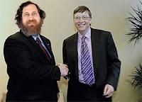 Imagen de la firma del contrato