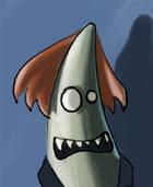 avatar Tim