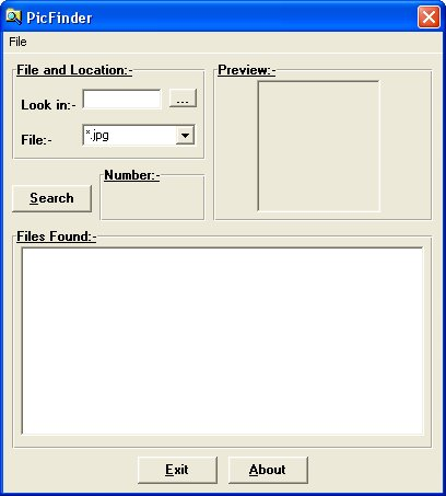 Visual Basic Codes: Visual Basic Codes (complete project)