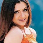 South Indian Hot Actress Aarthi Agarwal Exclusive Photo Shoot
