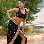 Madhu shalini hot indian actressmodel_09