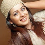 South Indian Actress Bhavana Wallpapers,profile,biography,filmography