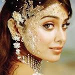 South Indian Actress Shriya Saran Wallpapers,profile,biography,filmography