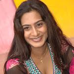 Exclusive Hot N Sexy Stills Of Hot Telugu Anchor N Actress Surekha Vani Wallpapers,photos