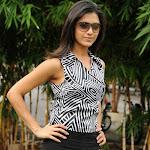 Mamatha mohandas hot indian_9445
