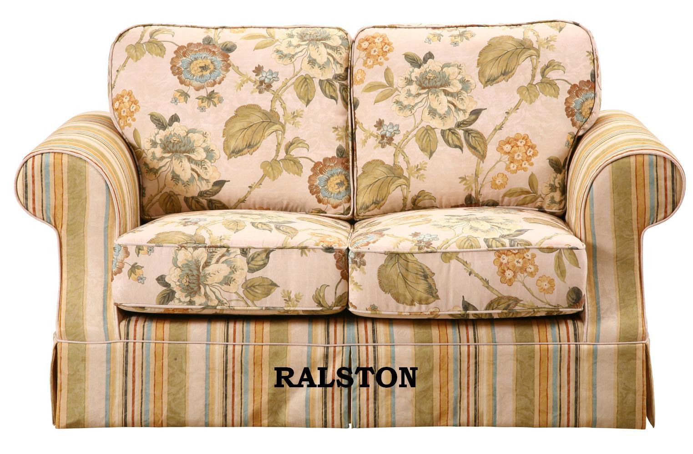 Repair Sofa Cushion Shah Alam Little Bedroom Fella Design