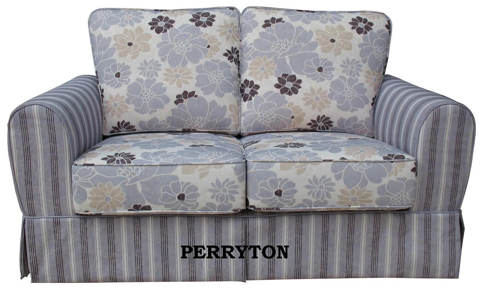 repair sofa cushion shah alam cama para perros mercadolibre fella design