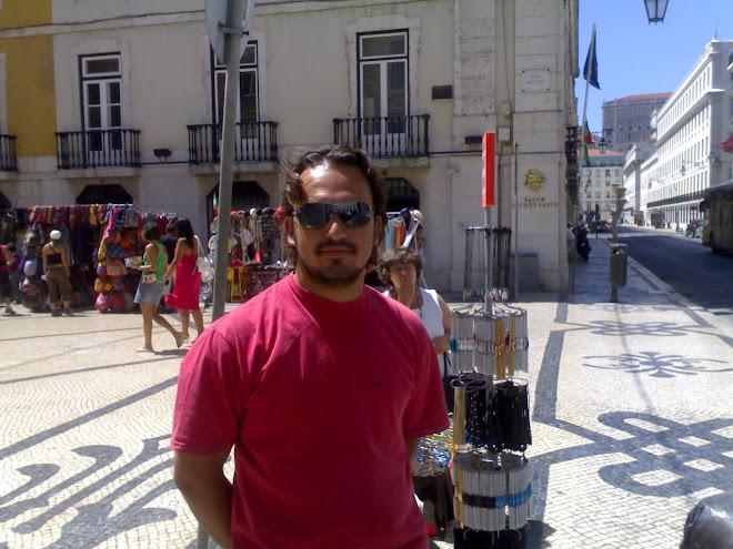 eu em 2007