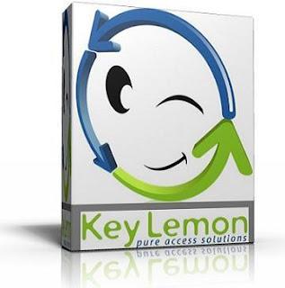 KeyLemon KeyLemon 2.6 Download Last Version