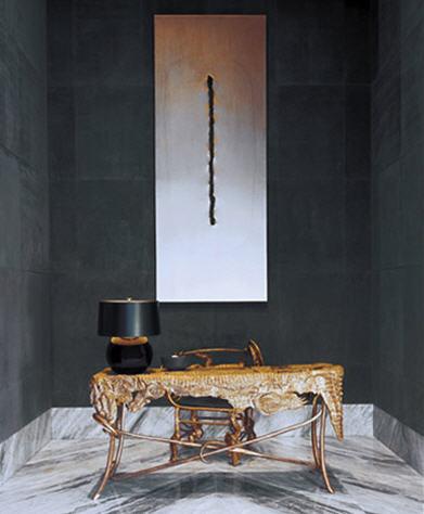 Entree Vous  Luxury Interior Design