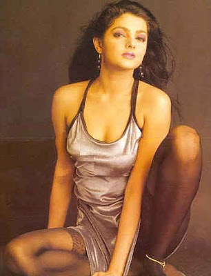 BROOKE: Mamta kulkarni sexy pictures