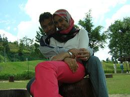 Beautiful Love We Share