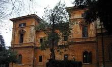 Villa Mirafiori