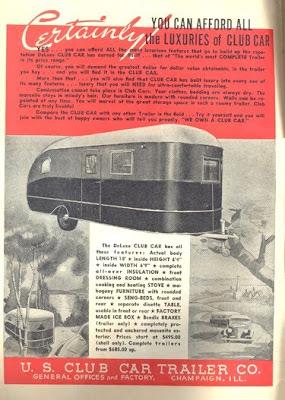 Mule Tales: Atlas Mobile Home Museum on atlas real estate, 1930s homes, atlas rv supply,