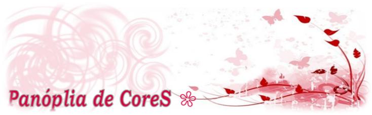 Panóplia de CoreS *