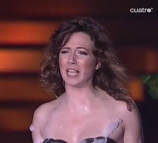 María Villalón en Factor X >> Actuaciones, entrevistas, lives - Página 2 Maria+5+gala