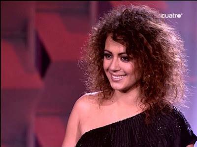 María Villalón en Factor X >> Actuaciones, entrevistas, lives - Página 2 Ytry