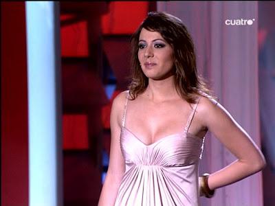 María Villalón en Factor X >> Actuaciones, entrevistas, lives - Página 2 7%C2%AA+gala+1%C2%AA+cancion+(4)