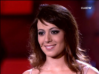 María Villalón en Factor X >> Actuaciones, entrevistas, lives - Página 2 7%C2%AA+gala+1%C2%AA+cancion+(2)