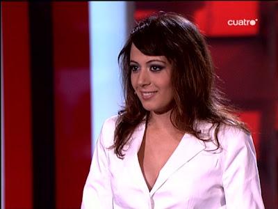 María Villalón en Factor X >> Actuaciones, entrevistas, lives - Página 2 7%C2%AA+gala+2%C2%AA+cancion+(1)