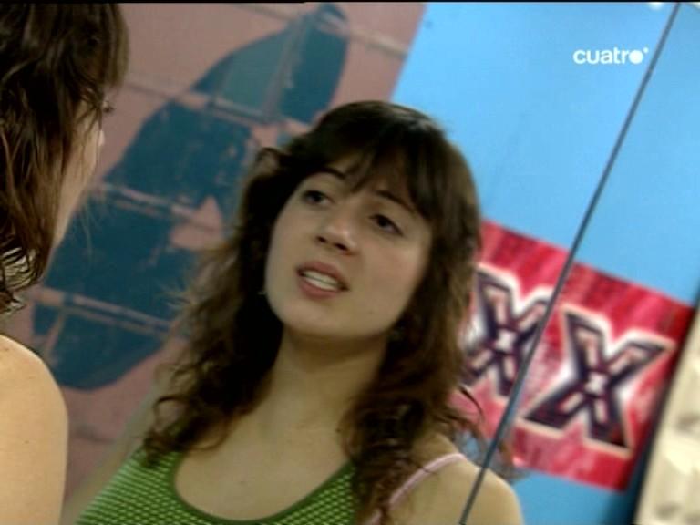 María Villalón en Factor X >> Actuaciones, entrevistas, lives - Página 2 Factor+eXtra+12-07-07+(3)