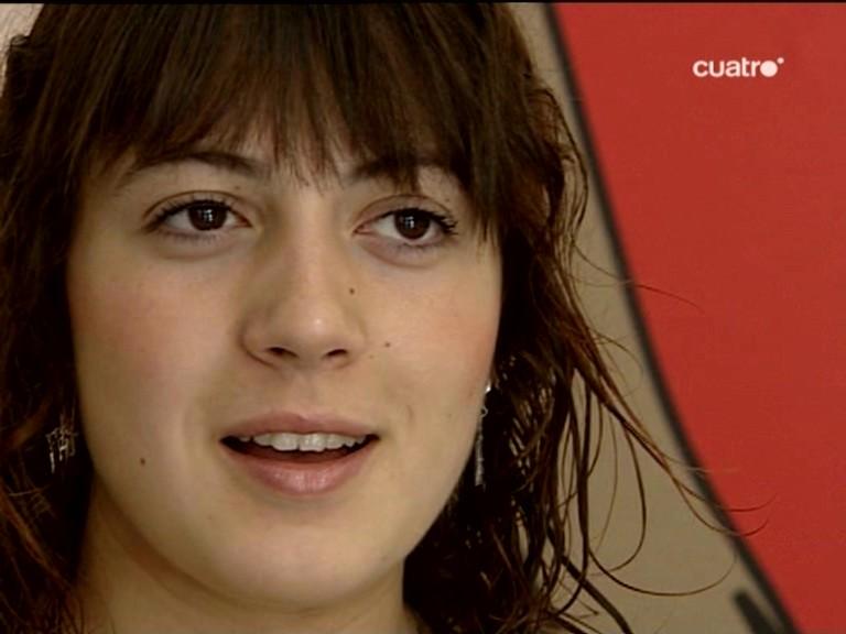 María Villalón en Factor X >> Actuaciones, entrevistas, lives - Página 2 Factor+eXtra+12-07-07+(1)