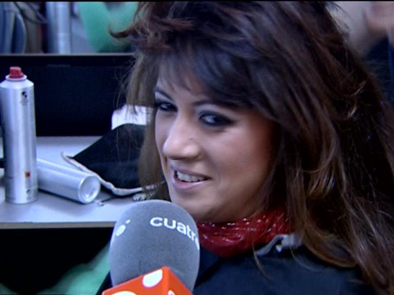 María Villalón en Factor X >> Actuaciones, entrevistas, lives - Página 2 Anuncio+de+max+factor