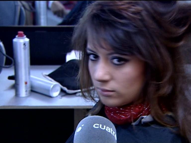 María Villalón en Factor X >> Actuaciones, entrevistas, lives - Página 2 Anuncio+de+max+factor+(2)