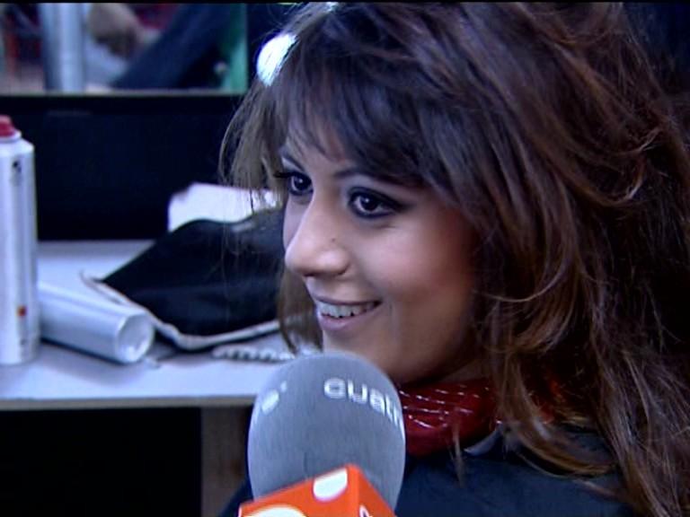 María Villalón en Factor X >> Actuaciones, entrevistas, lives - Página 2 Anuncio+de+max+factor+(1)