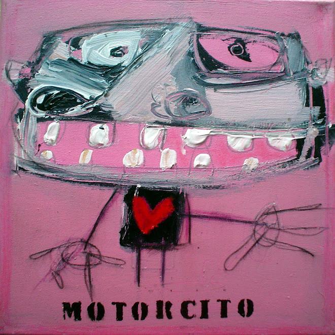 motorcito