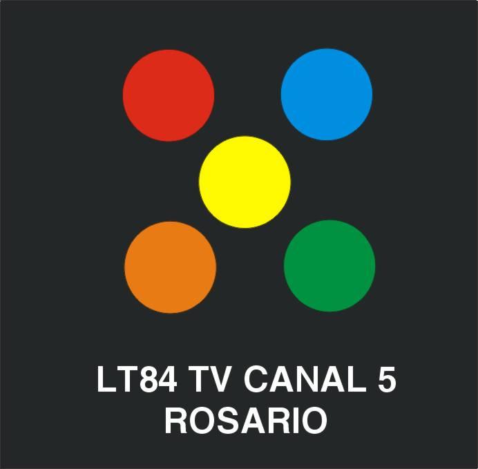 EL CANAL DE ROSARIO
