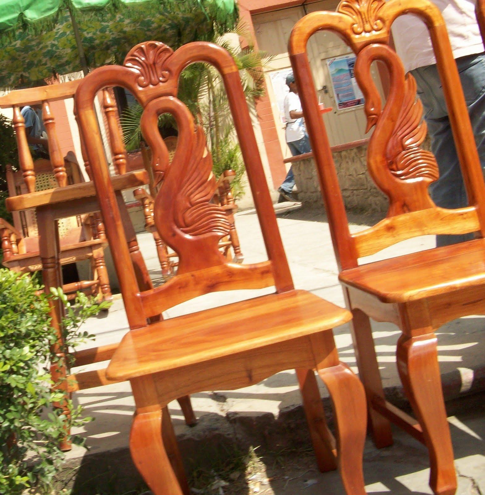 Muebles Cedro Tihuatlan Phurm Com # Muebles Tihuatlan Ver Fotos