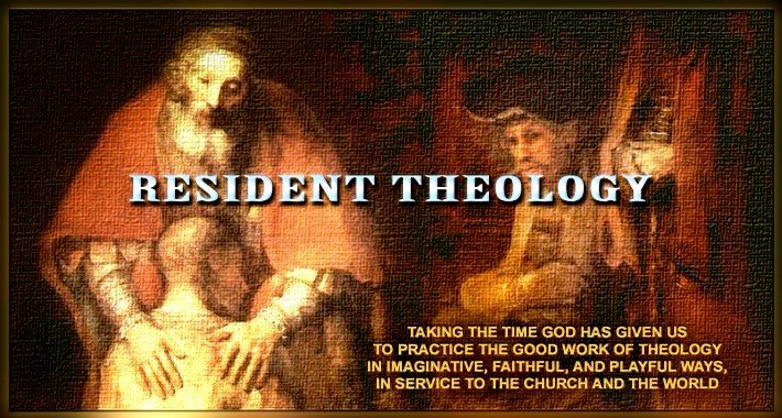 Resident Theology