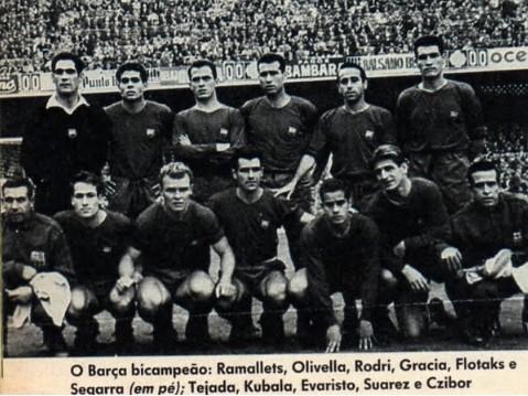 El juego de las imagenes-http://1.bp.blogspot.com/_OCjP6rGW5Qw/TOTo6ZcRDJI/AAAAAAAAA3s/U4m8FUpV6WA/s640/FC+Barcelona+1959-1960.jpg