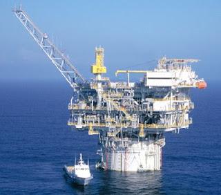 Petroleum Engineer Job Vacancy