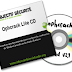 Ophcrack LiveCD v2.3.1 for Windows XP/Vista