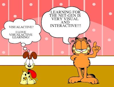 Active Listening Comic