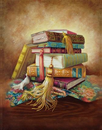 [Books.jpeg]