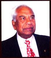 V.S.Thurairajah