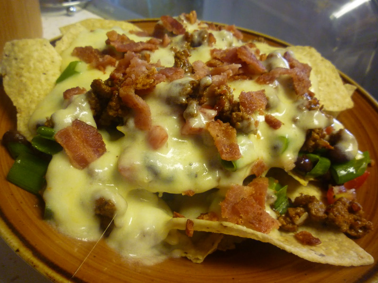Taco Bell Nacho Wrap Little Kitchen,...