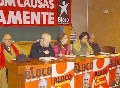 cortesia de Do Portugal Profundo - http://doportugalprofundo.blogspot.com/