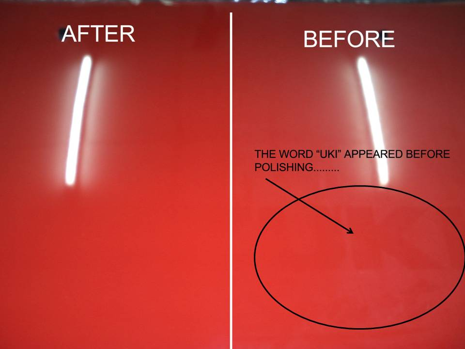p h a car polishing wax co proven testimony using genuine autoglym products. Black Bedroom Furniture Sets. Home Design Ideas