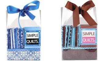 Weekend Kits Blog: New Creative Project Kits at Weekend Kits!