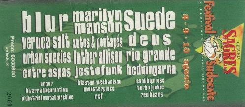 [080897+Festival+Sudoeste.jpg]