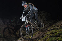 Night Ride Sun 24 May