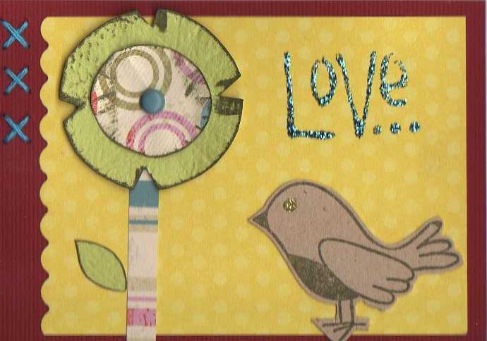 [Kristan+Martin+WT+Swap+Bird.jpg]