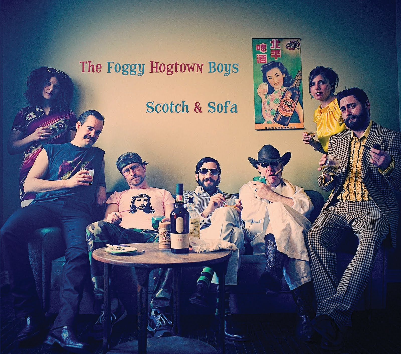 scotch and sofa what is a futon bed the perlich post foggy hogtown boys behaving badly