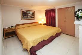 Hotel el Prado Barranquilla